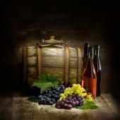 Haras de Pirque Chardonnay, Chile
