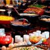 Feijoada Buffet (Weekend Only)