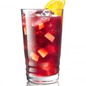 Cherry-ade