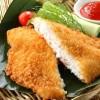 Breaded Fish Filet