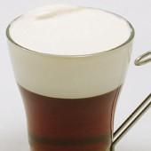 Kioki Coffee