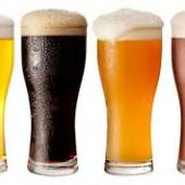 National Beers