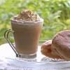 Nutty Irish Coffee